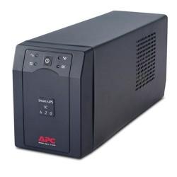 APC SC620i Smart UPS 620VA