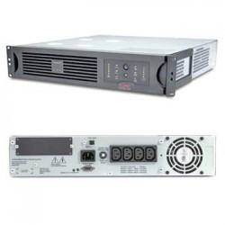 APC SUA1000RMI2U Smart UPS RM 1000VA 2U