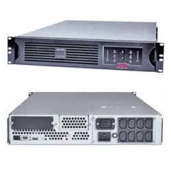 APC SUA2200RMI2U Smart UPS RM 2200VA 2U