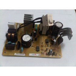 Power supply board LQ300 ( LQ 300 )