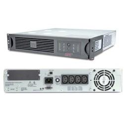APC SUA750RMI2U Smart UPS RM 750VA 2U