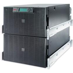 APC SURT15KRMXLI Smart UPS RT 15000VA RM