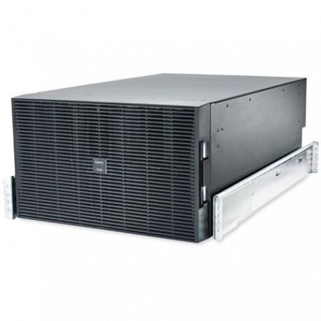 APC SURT192RMXLBP2 Smart UPS RT 192V RM Battery Pack