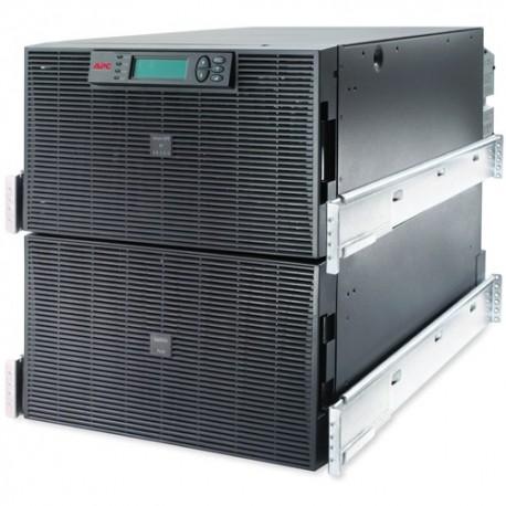 APC SURT20KRMXLI Smart UPS RT 20000VA RM