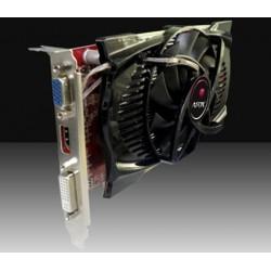 AFOX Radeon HD 5570 2GB DDR3 AF5570-2GB 2048D3H2