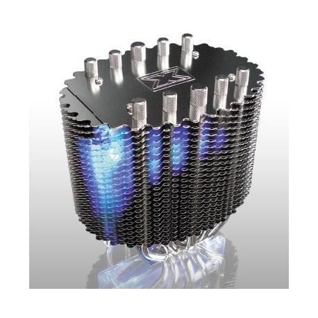 Xigmatek SM128164 Colloseum CPU Cooler