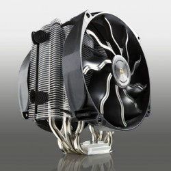 Xigmatek SD1484 Achilles Plus CPU Cooler
