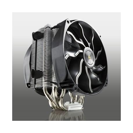 Xigmatek SD1484 Achilles Plus CPU Cooler