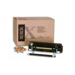 TONER FUJI XEROX 108R00718 Fuser Maintenance Kit for Phaser 4510 200K