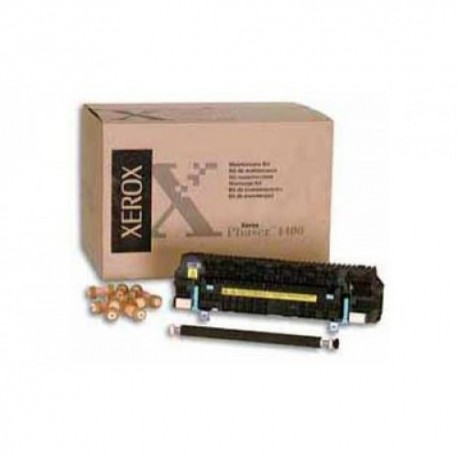 TONER FUJI XEROX 108R00718 Fuser Maintenance Kit for Phaser 4510 200K