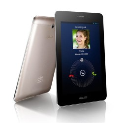 ASUS FonePad ME371MG Tablet