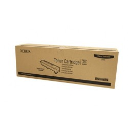 TONER FUJI XEROX 113R00684 Toner Cartridge for Phaser 5550 30K