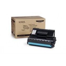 TONER FUJI XEROX 113R00711 Print Cartridge for Phaser 4510 10K