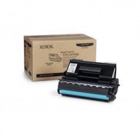TONER FUJI XEROX 113R00711 Print Cartridge for Phaser 4510 10K