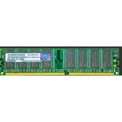 Visipro DDR1 PC3200 1GB