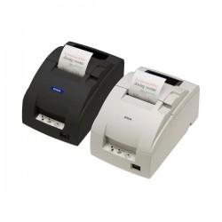 Epson TM-U220PB Parallel Port Auto Cutter