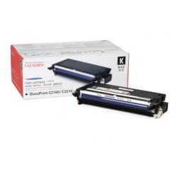 Toner Fuji Xerox DP-C2100 / DP-3210 Black cap 3K [CT350481]
