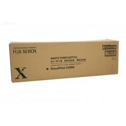 Toner Fuji Xerox DP-C4350 Waste Toner 25K [CWAA0686]