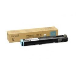 TONER FUJI XEROX CT200806 DP-C3055DXCyan Toner 6.5K
