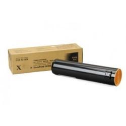 TONER FUJI XEROX CT200856 DP-C4350Black Toner Cartridge 26K