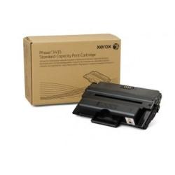 Toner Fuji Xerox P3435 Standard Capacity 4k [CWAA0762]