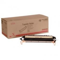 Sparepart Fuji Xerox C1110/C1110B Feed Roller 50K [EL300691]