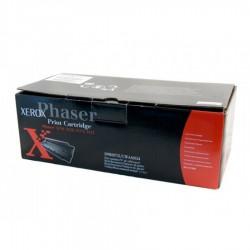 Toner Fuji Xerox 3116 3115 3120 3121 3130 3K [CWAA0524]