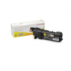 TONER FUJI XEROX CT201306 DP-C2120Yellow Toner 3K