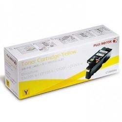 Toner Cartridge Fuji Xerox CM205B CM205f CM205fw CP105B CP205 CP205W CP215w CM215b CM215fw Yellow  [CT201594]
