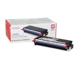 Toner Fuji Xerox DP-C3290FS Magenta 6K [CT350569]