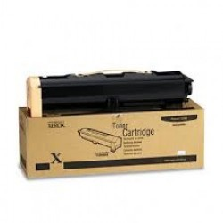 TONER FUJI XEROX 113R00668 Toner Cartridge for Phaser 5500 30K