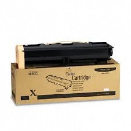 TONER FUJI XEROX 113R00668 Toner Cartridge for Phaser 5500 30K