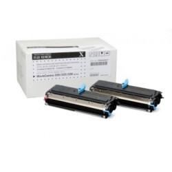 Cartridge Fuji Xerox WC220 / WC222 12K [CWAA0647]