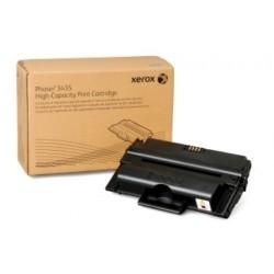 Toner Fuji Xerox P3435 High Capacity 10k [CWAA0763]