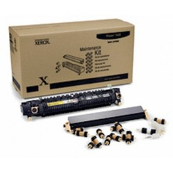 TONER FUJI XEROX E3300070 Maintenance Kit DP 340A 220V