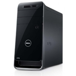Dell XPS 8700 Core i5 Win8