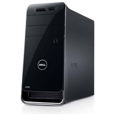 Dell XPS 8700 Core i5 Win8