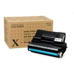 Toner Fuji Xerox DP240A DP340A 10K [CT350268]