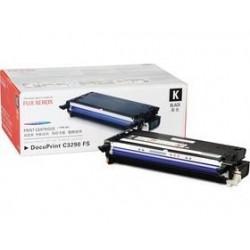 Toner Fuji Xerox DP-C3290FS Black 8K [CT350567]