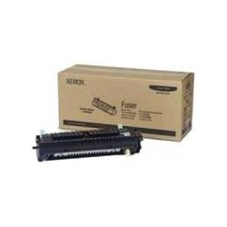 TONER FUJI XEROX CWAA0679 DP-C3055DXMaintenance Kit 100K