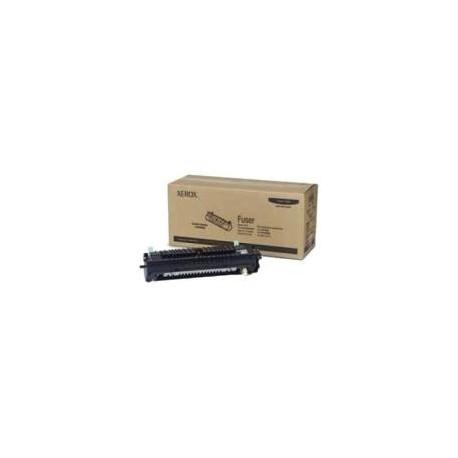 TONER FUJI XEROX CWAA0679 DP-C3055DXMaintenance Kit 100K