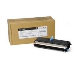 Toner Fuji Xerox WC220 / WC222 6K [CWAA0646]