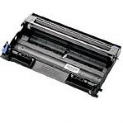 Drum Cartridge Fuji Xerox DP 203A DP 204A 12K [CWAA0648]
