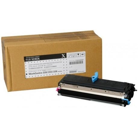TONER FUJI XEROX CWAA0645 Drum Cartridge for WC220 222 20K