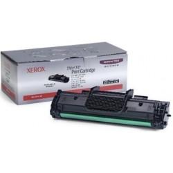 Cartridge Fuji Xerox 3428 4K [CWAA0715]