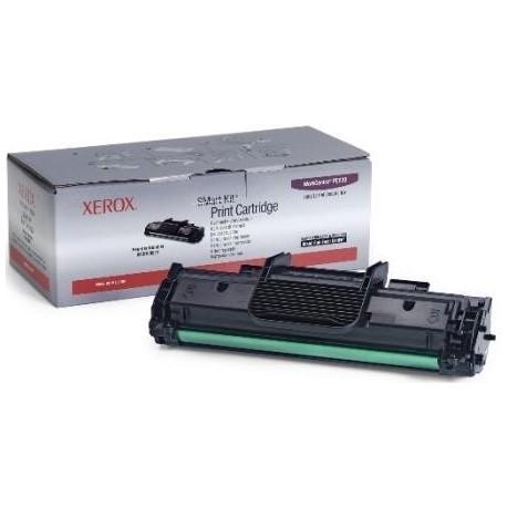 TONER FUJI XEROX CWAA0715 Print cartridge for Phaser 3428 4K