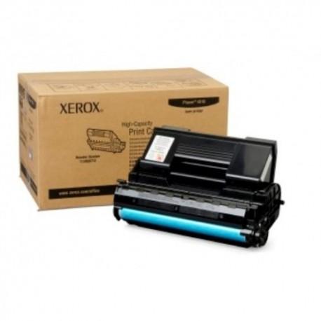 TONER FUJI XEROX 113R00712 Print Cartridge for Phaser 4510 19K