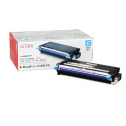 Toner Fuji Xerox DP-C3290FS Cyan 6K [CT350568]