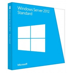 Windows Server CAL 2012 EN Device CAL 1pk DSP OEI 1 Client R18-03665