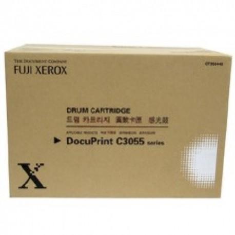 TONER FUJI XEROX CT350445 DP-C3055DXDrum cartridge 28K Black14K Colour